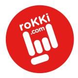160526-rokki-step3