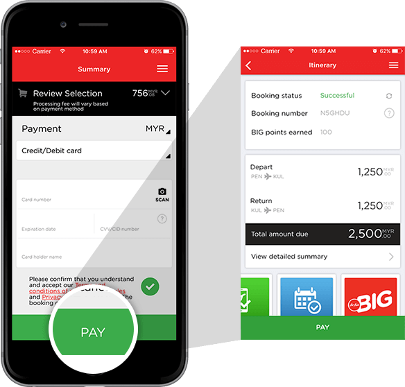 3-in-app-payments