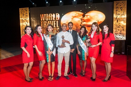 airasia-bags-two-honours-at-world-travel-awards-grand-final (1)