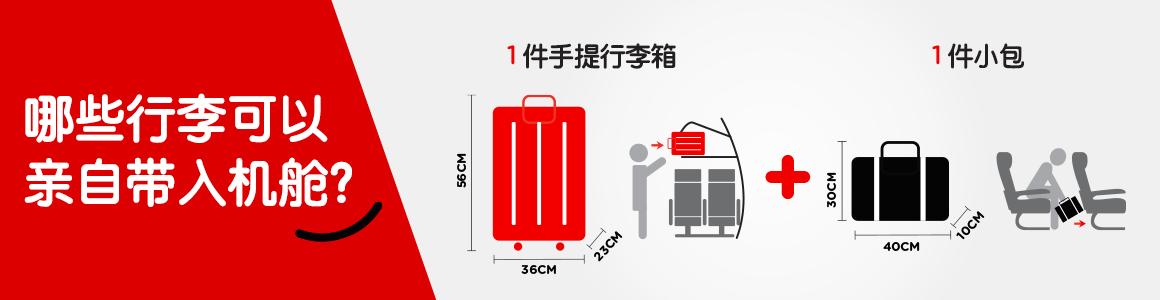 baggage-lp-myzh