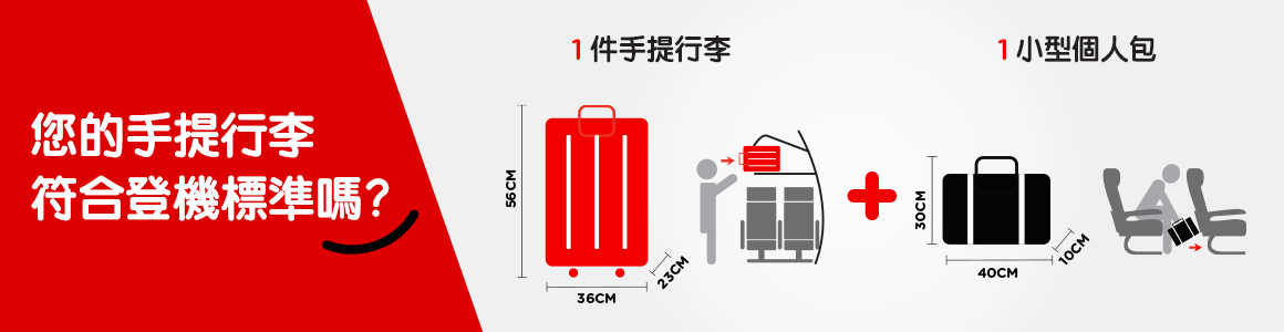 baggage-lp-twzh