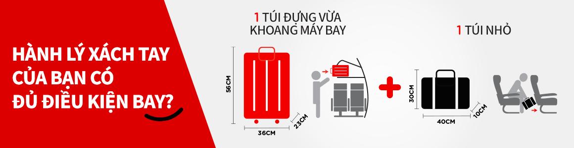 baggage-lp-vnvi