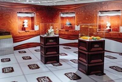 hong-kong-chocolate-museum