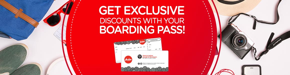 landing_page_boardingpass