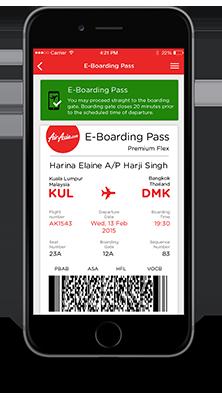 mobile-app-eboardingpass