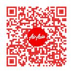 mobile-app-lp-en_7