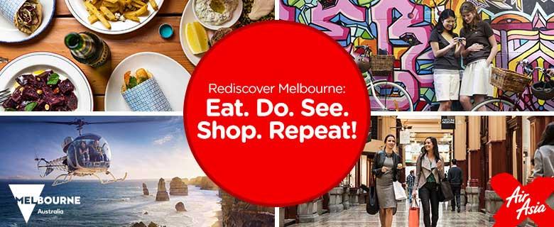 Rediscover-Melbourne