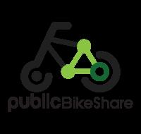 PublicBikeShare_Logo_1