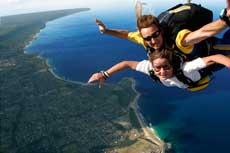 Skydive-the-Beach-freefall-1