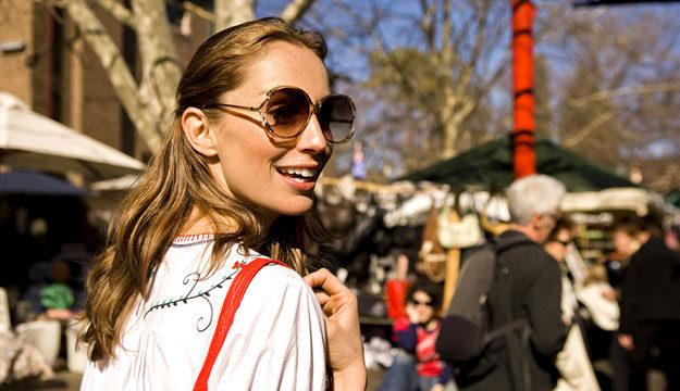 Thời trang và mua sắm