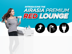 sb-160901-premium-lounge-refresh-en