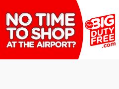 SB BIG Duty Free2