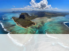 SB Mauritius