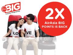 2X-Big-Point-SB-(240x180px)EN