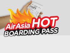 hot-boarding-pass
