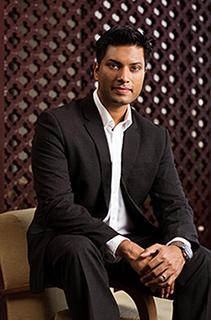 AirAsia India CEO Mittu Chandilya