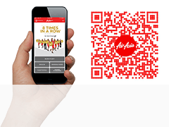 2015-mobile-app-sb