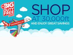 BDF_ServiceBanner_Shop30,000ft