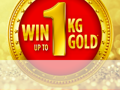 AirAsia India Gold Promo