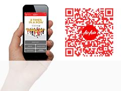 sb-mobile-app-skytrax (1)