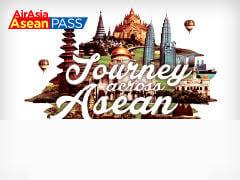 SB Asean Pass