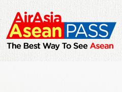sb-aseanpass