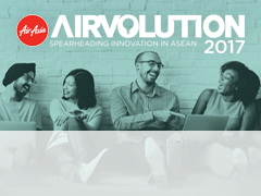 SB Airvolution 2017