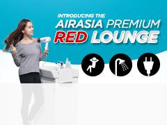 sb-160901-premium-lounge-refresh-en
