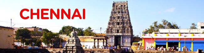 Flight To Chennai | Madras Tamil Nadus | AirAsia