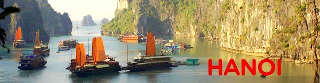 Flight to hanoi hangda market hoa lo prison airasia - Vietnam airlines kuala lumpur office ...