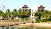 Book cheap flights to Puerto Princesa