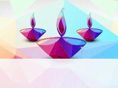 SB eGV Diwali