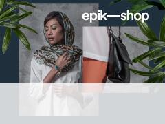 EpikShop_ServiceBanner