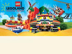 SB Legoland