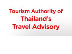 SB TAT Travel Advisory