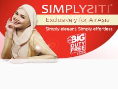 SimplySiti_airasia