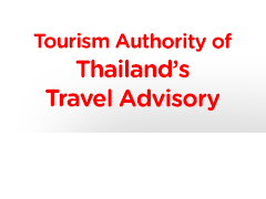 SB TAT Travel Advisory