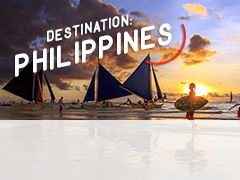 SB destination-ph