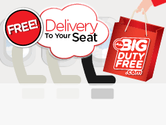 Free-Delivery_Service-banner_final