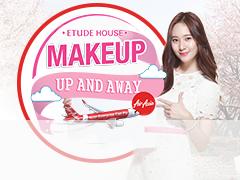 Etude House PH promo