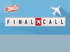 final-call-service-banner-en