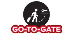 SB Go-To-Gate