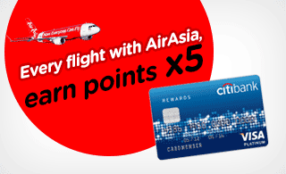 140224-pb-airasia-flights-earn-points-x5-Citibank-Credit-card-then