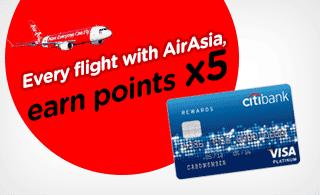 140224-pb-airasia-flights-earn-points-x5-Citibank-Credit-card-then