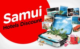 140520-en-pri-samui-hotels-discount