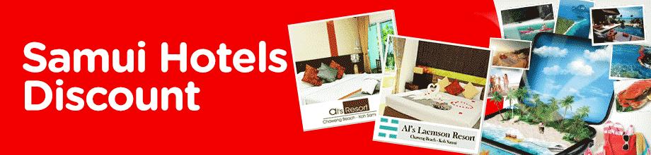 140520-en-wb-samui-hotels-discount