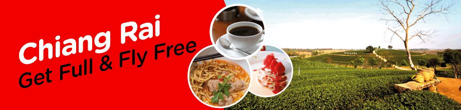 140611-en-w-chiang-rai-get-full-and-fly-free