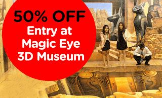 50-percent-off-entry-hat-yai-magic-eye-3D-then