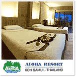 aloha-resort