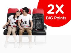 160223-sb-seatx2point-then